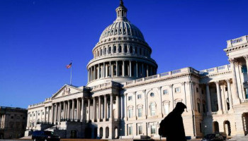 U.S. House Intelligence Authorization Act to shine spotlight on Azerbaijani aggression
