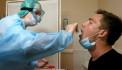 Коронавирусом в России заразились еще 5 462 человека
