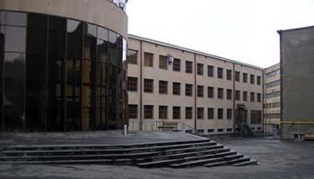 ԵՊՀ հայ բանասիրության ֆակուլտետն իր անվստահությունն է հայտնում չափորոշիչները կազմող աշխատանքային խմբին