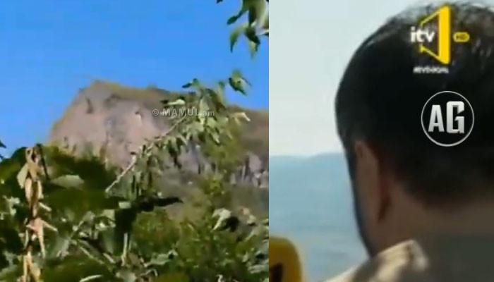 «Այս «օպերացիայի» հետևում կանգնած են Ադրբեջանի ՊՆ տակ գործող ռեսուրսները». Ալեն Ղուլյան