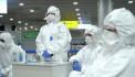 За последние сутки в Грузии выявлено 2 новых случая заражения коронавирусом