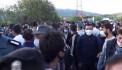 Լարված իրավիճակ Ամուլսարում. ակտիվիստները փակել են Ջերմուկ տանող ճանապարհը. ՈՒՂԻՂ ՄԻԱՑՈՒՄ