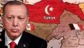 Эрдоган мстит за Севрский договор: #Le_Monde