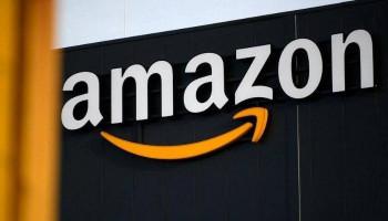 Բեզոսը #Amazon-ի բաժնետոմսերը վաճառել է 3,1 մլրդ դոլարով