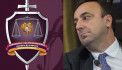 Հրայր Թովմասյանի նախկին վարորդին մեղադրանք է առաջադրվել