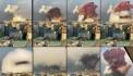 Взрыв в Бейруте: власти не исключают вмешательство извне