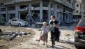 Բեյրութի պայթյունից վիրավորված 120 քաղաքացու վիճակը ծանր է