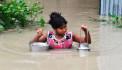 Բանգլադեշում պատմության ամենաաղետալի ջրհեղեղներից մեկն արդեն սպանել է 184 մարդու