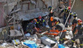 Beirut explosion: Death toll rises to 200 as protests continue․ #BBC