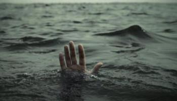 Փրկարարները լճից դուրս են բերել քաղաքացու դի
