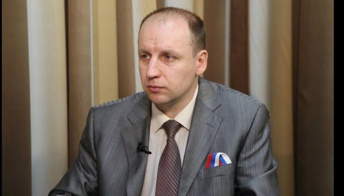Эксперт: протесты в Белоруссии могут продлиться до нескольких месяцев