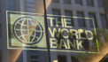 #WorldBank Group entities issue financial statements for #FY20