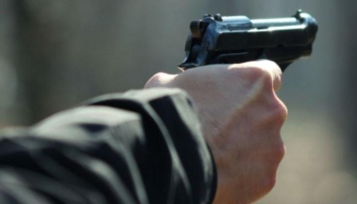 Կրակոց՝ Հրազդանի կիրճում. բերման է ենթարկվել 10 մարդ