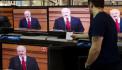Белорусские телеведущие увольняются с государственных каналов
