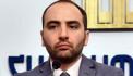 «Արտագնա աշխատանքի չեն կարող մեկնել, քանի որ ուժի մեջ է մնում ՌԴ կառավարության որոշումը». Վահան Հունանյան