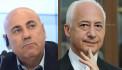 Пригожин раскритиковал Спивакова за отказ от врученного Лукашенко ордена