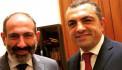 «Ես այլևս ՀՀ վարչապետի խորհրդականը չեմ». Արտակ Գասպարյան