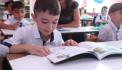 ԿԳՄՍ-ն հայոց լեզվի և գրականության ուսուցման մեթոդների մասին