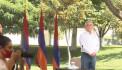 Serj Sarkisyan: Nisan savaşında İskender füzeleri kullansaydık top ateşiyle serçeyi vurmak gibi olurdu