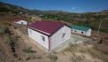 Karabağ'da köylerde ev inşa etmek isteyen genç ailelere devlet 5 milyon dram verecek