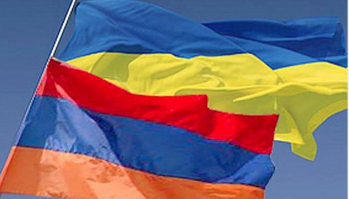 Украина причислила Армению к «зеленым» странам