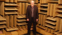 World's Quietest Room Will Drive You Crazy in 30 Mins