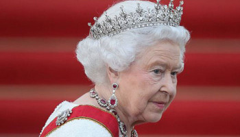 Barbados to remove Queen as head of state in 2021