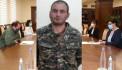 ՊՆ-ում անդրադարձ է եղել Գուրգեն Ալավերդյանի վերաբերյալ ադրբեջանական տեսանյութերին