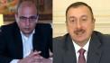 «Ալիևը սուտ չի խոսում». Ստեփան Դանիելյան