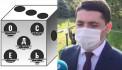 Аргишти Кярамян։ СНБ Армении приступила к изучению отчета центра «Досье»