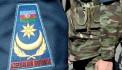 Ален Гулян։ Минобороны Азербайджана сообщает о боевой потере на Товузском направлении