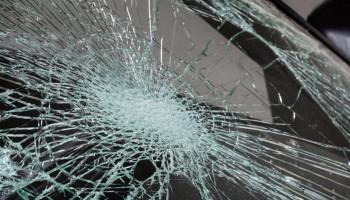 Трагическое ДТП на автодороге Ереван-Гюмри: есть жертвы