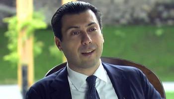 Դատարանը Միքայել Մինասյանին կալանավորելու որոշում է կայացրել