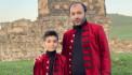 Տեսահոլովակի պրեմիերա. Արա Այվազյան՝ «Ներիր Էրգիր»