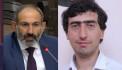 Սմբատ Գոգյանն ազատվել է ԲՈԿ նախագահի պաշտոնից