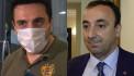 «Ճիշտ կլիներ Հրայր Թովմասյանը հրաժարական տար ու հեռանար. նրա կերպարը ձանձրացրել է». Ալեն Սիմոնյան
