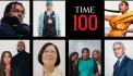 Time составил рейтинг ста самых влиятельных людей
