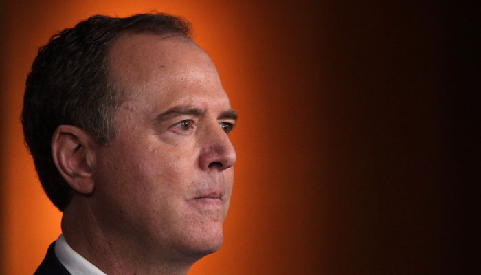 Adam Schiff: U.S. must urgently work with other Minsk Group members to restore peace in Artsakh