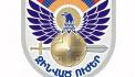 ՀՀ ՊՆ-ն հայտարարություն է տարածել