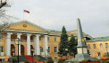 ՌԴ-ում Արցախի բնակչությանը օգնություն ցուցաբերել ցանկացողները կարող են դիմել դեսպանատուն