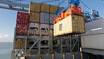 Саудовская Аравия наложила эмбарго на все товары из Турции