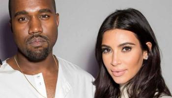 ''I pray for Armenia''․ Kanye West