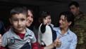 «Ստեփանակերտի ապաստարանների բնակիչներն ունեն բազմաթիվ կենցաղային խնդիրներ». Աննա Հակոբյան