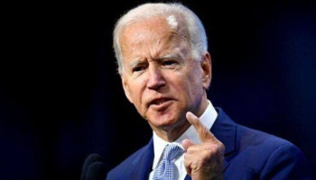 Trump needs to call the leaders of Armenia and Azerbaijan immediately to de-escalate the situation: Joe Biden