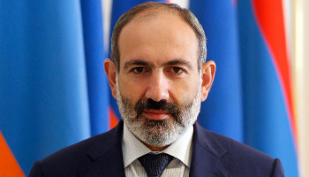 «Թուրք սպաները ներգրավված են Արցախի դեմ Ադրբեջանի գործողություններում». ՀՀ վարչապետը՝ #BBC-ին