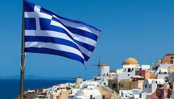 Հունաստանը պահանջել է ԼՂ հարցով ԵԱՀԿ Մշտական խորհրդի նիստ հրավիրել
