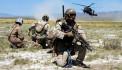 ՌԴ ԱԳՆ-ը՝ ղարաբաղյան հակամարտության գոտում զինյալ գրոհայինների տեղակայման մասին