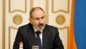 «Ռուսական ռազմաբազան Հայաստանի անվտանգության կարևոր բաղադրիչն է»․ Փաշինյան