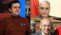 «Դավիթ Շահնազարյանը խիստ վրդովված էր, որ Վազգեն Մանուկյանը հրաման է տվել մտնել Քելբաջար». Նարինե Մկրտչյան
