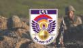 АО Арцаха: ВС Азербайджана возобновили артиллерийский обстрел в северном и южном направлениях